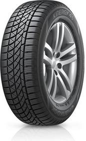 Hankook Kinergy 4S H740 215/55R16 97H