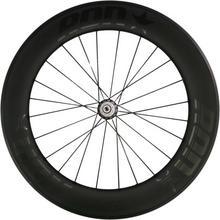 RON Wheels Koło carbonowe tylne RON AIR 8.6 Czarne mat