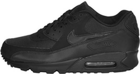 Nike Air Max 90 Essential 537384-090 czarny