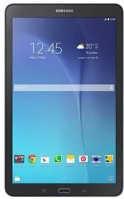 Samsung Galaxy Tab E T561 8GB LTE
