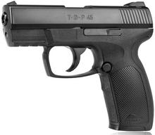 Umarex karabinek pistolet TDP 45 kal. 4,5 mm BB 5.8180