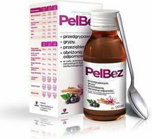 Aflofarm PelBez 120 ml