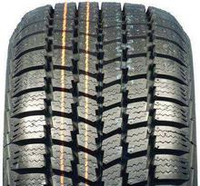 Mastersteel Winter + 205/65R15 94H