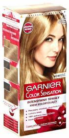 Garnier Color Sensation 7.0 Delikatnie Opalizujący Blond