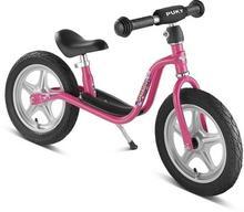 Puky 4002 LR-1L Rowerek biegowy, rower różowy