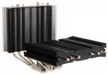 Prolimatech Black Series Genesis