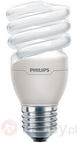 Philips E27 15W 827 żarówka Tornado Performance