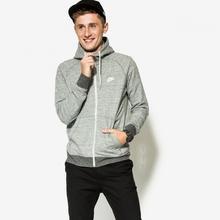Nike NIKE BLUZA M NSW LEGACY HOODIE FZ FT
