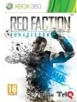 Red Faction Armageddon Special Edition Xbox 360