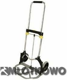 Topex Wózek transportowy 80 kg 79R303