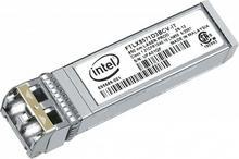 Intel Ethernet Server Module 10G 1xSR E10GSFPSR