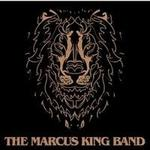 Marcus King Band Marcus King Band Winyl