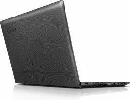 """Lenovo Essential G50-45 15,6"""", AMD 2,0GHz, 4GB RAM, 500GB HDD (80E30195PB)"""