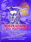Opinie o Praca Zbiorowa Nostradamus I Jego Przepowiednie. 2012 Rok Merkurego