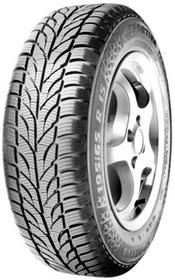 Paxaro Winter 225/40R18 92V
