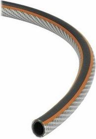 Gardena Comfort SkinTech 8599-20 - wąż ogrodowy 13 mm 1/2 50 m