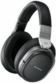 Sony MDR-HW700 czarne