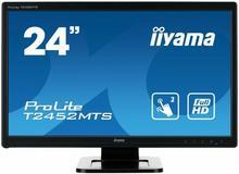 IIYAMA T2452MTS-B4
