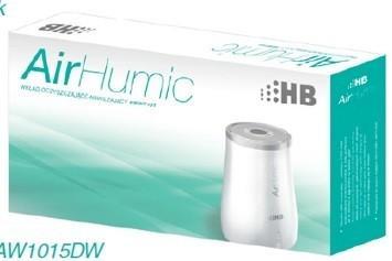 HB AWWF101