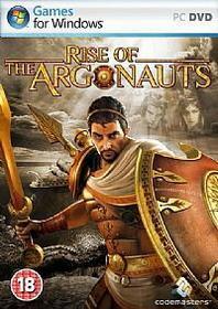 Rise of the Argonauts PC