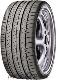 Michelin Pilot Sport PS2 275/45R20 110Y