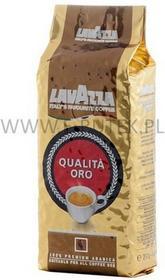 Lavazza Qualita Oro Trader12