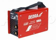 Dedra DESi155BT IGBT MMA