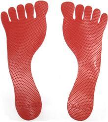 Pros Pro Znaczniki Treningowe Znaczniki Treningowe Marking Feet - para