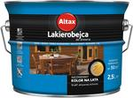 Altax Lakierobejca Do Drewna Sosna 2,5 L