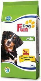 Farmina Fun Mix 20 kg