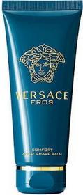 Versace Eros balsam po goleniu 100ml