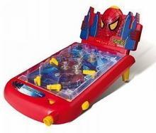 IMC Toys Pinball Spider-Man 550117