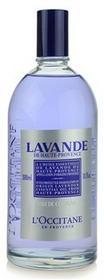 LOccitane Lavande woda kolońska 300ml TESTER