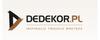 dedekor.pl