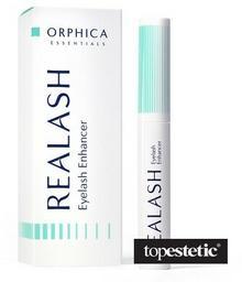 Realash Orphica Eyelash Enhancer 3ml