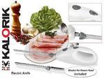 Opinie o Kalorik EM1001