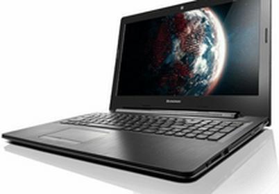 """Lenovo Essential B50-45 15,6\"""", AMD 2,0GHz, 4GB RAM, 500GB HDD (59-442218)"""