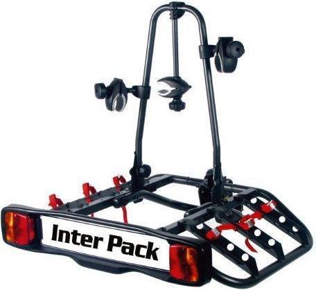 Inter Pack Trio (3 rowery)