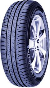Michelin Energy Saver 195/55R16 87T