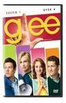 Glee sezon 1 dysk 4 DVD) Eric Stoltz