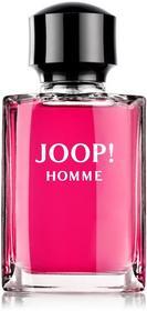 Joop Joop Homme woda toaletowa 125ml