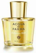 Acqua Di Parma Gelsomino Nobile woda perfumowana 50ml