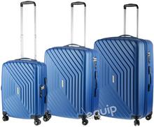 American Tourister Zestaw walizek Air Force 1 18G*001 34 l 55 x 40 x 20 cm