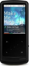 Cowon iAudio i9 8GB