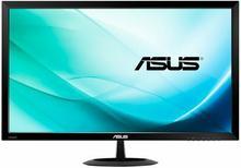 Asus VX278H