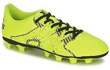 Adidas X 15.4 FXG B32792 żółto-czarny