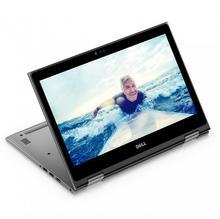 Dell Inspiron 13 ( 5378 ) 128GB SSD 8GB RAM
