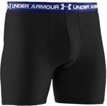 Under Armour Bokserki Mesh 6 BoxerjockR Boxer Briefs