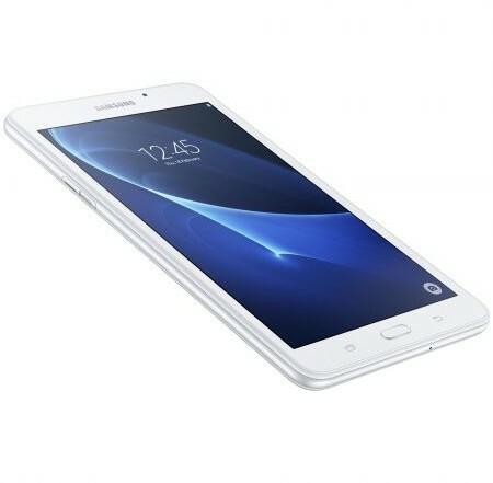 Samsung Galaxy Tab A T285 8GB LTE