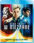 Star Trek W Nieznane Blu-ray) Justin Lin